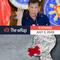 RA 11479: Duterte signs anti-terror bill into law | Evening wRap