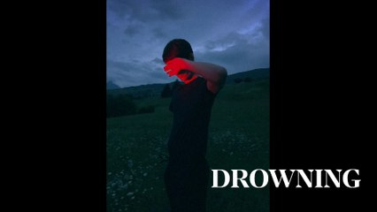 Cella - Drowning