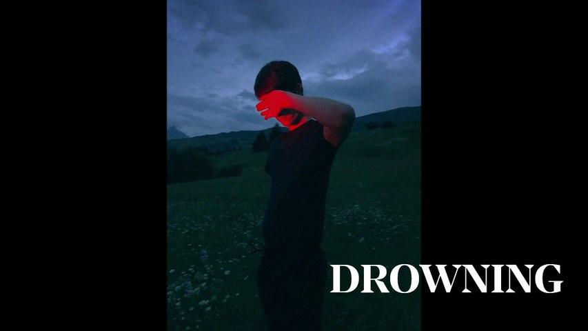 Cella - Drowning