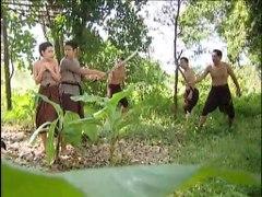 Xin Con Mai Yeu Em Tap 11