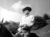 Hudsons Bay S1E22: McCleods Witch ( 1959) - (Adventure, Family, Western, TV Series)