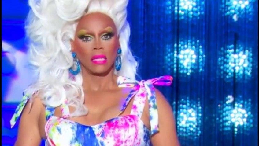 RuPaul's.Drag Race All Stars S05E05