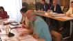 Nouvel élu au conseil de Coutances Jean-Michel Masson explique la ligne d'Alternatives