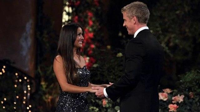 [The Bachelor: The Greatest Seasons - Ever!] > Season 1 Episode 1 (FULL EPISODES)