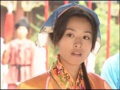 Trom Long Trao Phung 2000 Tap 10 GIALAC0210