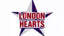 ロンドンハーツSP2020年7月5日<ドッキリ/Youtube/パンドラ>