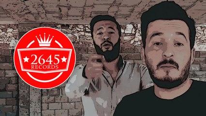 Eray Taşdemir Ft. Akın Ahzar - Boşu Boşuna (Official Video)