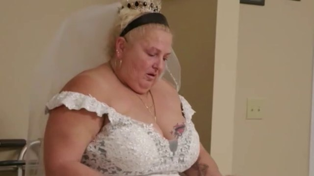 90 Day Fiance: Happily Ever After - S05E04 - She's A Wolf (Part 02) - July 5, 2020 || 90 Day Fiance: Happily Ever After - S05E05