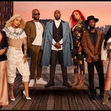 """Black Ink Crew Chicago"" Season 06 | Episode 13 (tv series)"