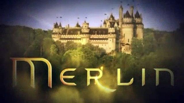 Merlin S04E04
