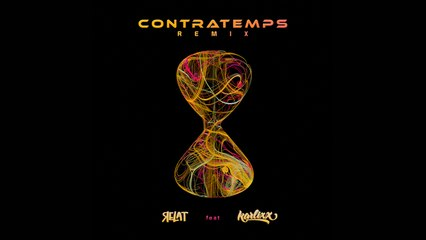 Relat Ft. Karlixx - Contratemps - Remix