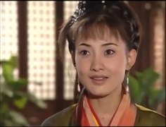 Trom Long Trao Phung 2000 Tap 11 GIALAC0210