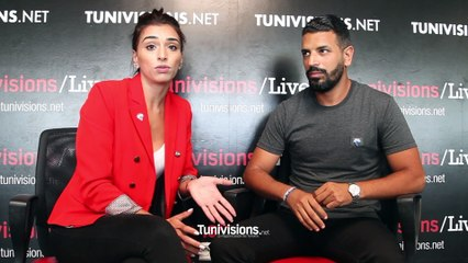 Agences immobilières RE/MAX Tunisie :Déjà six ans de professionnalisme et d'opportunités de carrière