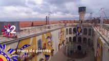 Fort Boyard 2020 - Bande-annonce des programmes de l'été 2020 de France 2