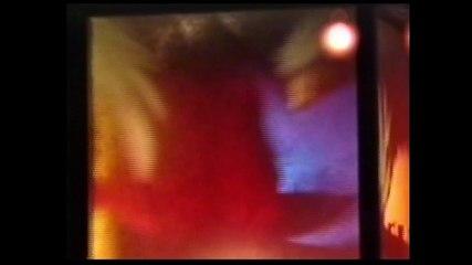 Les Clam's - La rue des cartons * Trigone Production & Javarock 1994