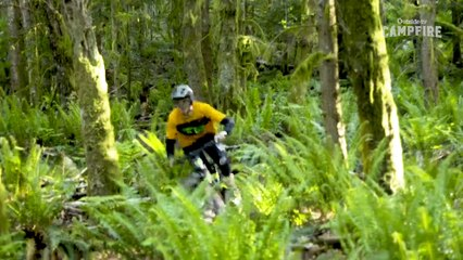 Outside TV - Return To Earth | All Aloam In The Woods