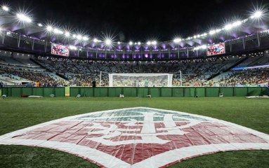 Editor do L! analisa sorteio de mando na final da Taça Rio
