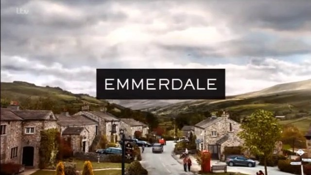 Emmerdale 6th July 2020  || Emmerdale 6 July 2020 || Emmerdale  July 06, 2020 || Emmerdale 06-07-2020 || Emmerdale 06 July 2020 || Emmerdale 6th July 2020 ||