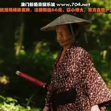 日劇-時空偵探小由04
