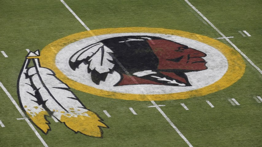 Washington Redskins May Drop Team Name Under Pressure From Sponsors