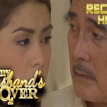 My Husband's Lover: Lally's broken freedom | RECAP