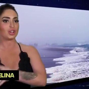 (S3XE1) Bachelor in Paradise Australia Season 3 Episode 1 +NET10