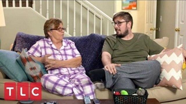 "90 Day Fiancé: Pillow Talk Season 5 Episode 10 ""Eps 10"" Full Episodes"