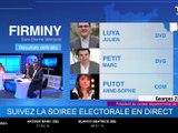 Revivez le 2nd tour des élections municipales 2020 dans la Loire ! - Elections Municipales Loire 2020 - TL7, Télévision loire 7