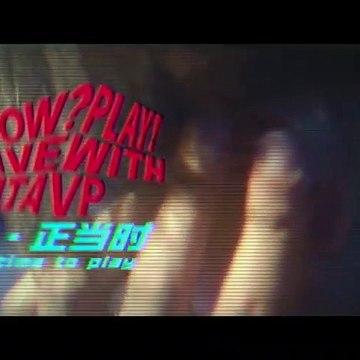 日劇-夏洛克06