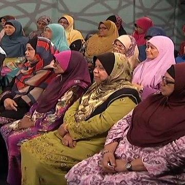 Tanyalah Ustaz (2014) | Episod 280