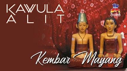 Kawula Alit - Kembar Mayang (Official Music Video)