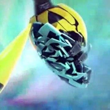 Transformers Prime Season 2 Episode 4 Operation Bumblebee (1)