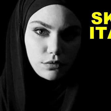 SKAM ITALIA S04E10 (EngSub)