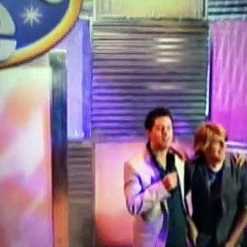 Hannah Montana Season 1 Episode 24 - The Idol Side Of Me