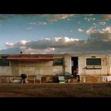 BLOOD FATHER (2016) Official Trailer FAN EDIT (MEL GIBSON Movie) [HD]