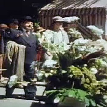 Agatha Christie's Poirot Season 3 Episode 2 - How Does Your Garden Grow (1991)