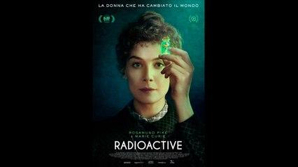 Radioactive (2019).avi MP3 WEBDLRIP ITA