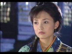 Trom Long Trao Phung 2000 Tap 14 GIALAC0210