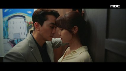 [HOT] Do you want to stay longer?, 저녁 같이 드실래요 20200707