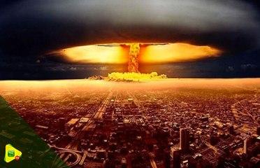 Les signes de la fin du monde sont déjà là ! (1ere Partie)