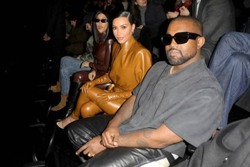 Pandemic Loan Gave Kanye's Yeezy Company Millions of Dollars