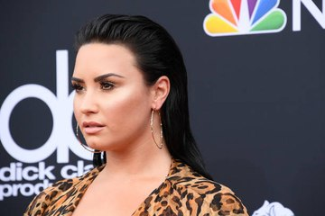 Demi Lovato Once Lost Her Joy for Music