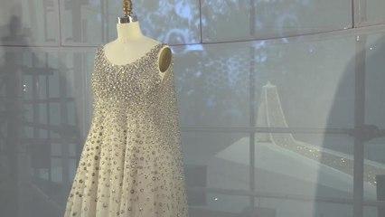 Manus x Machina Gallery Views: Fashion in an Age of Technology | Met Fashion