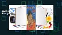 AudioEbooks Full, Full, Full of Love For Ipad
