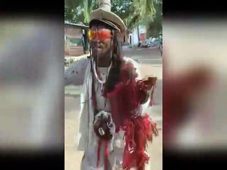 Togo - Assassinat du Col Madoulba: Un demi-fou interpelle Faure Gnassingbé à se prononcer sur l'affaire