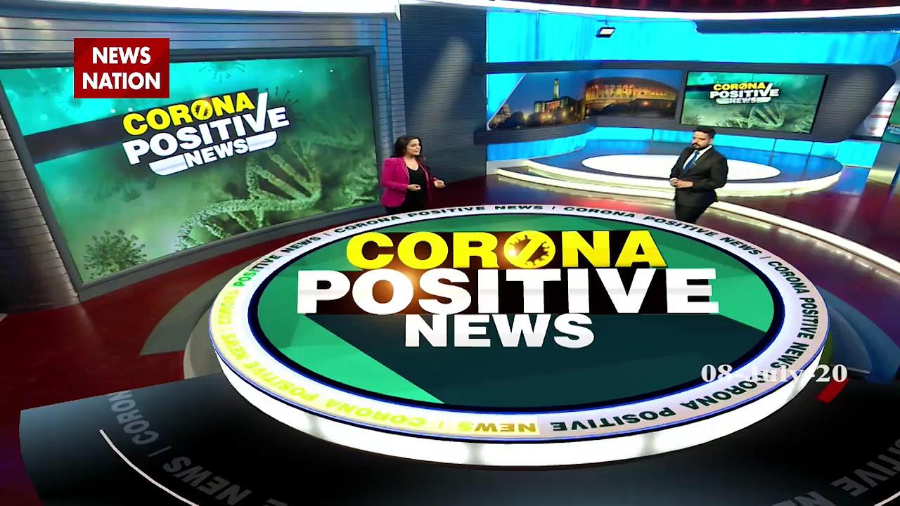 Coronavirus: Watch the negative and positive news related to Corona