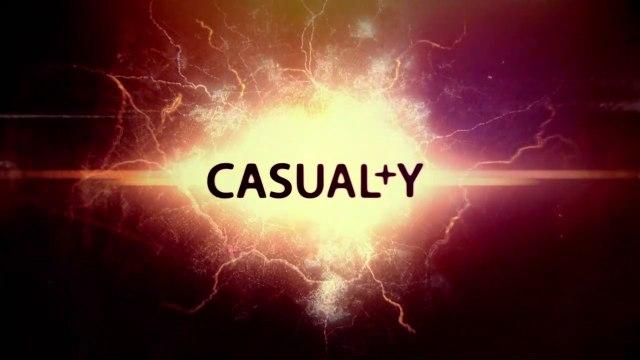 Casualty.S34E36