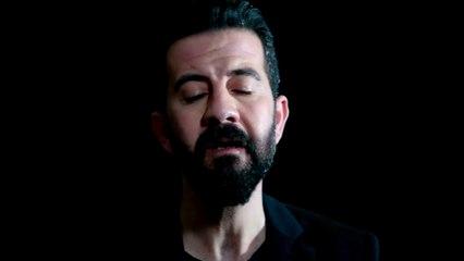 Kerim Yagc - Suya Gider (Official Video)