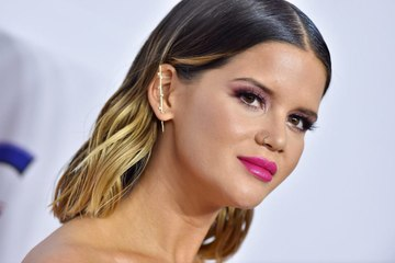 Maren Morris Deleted All Pictures of Her Son From Twitter After Mom-Shaming