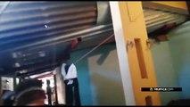 ext-videos-de-cuarterias-080720